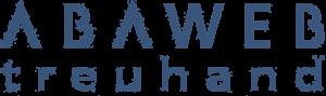 abaweb_logo