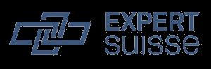 expert_suisse_logo